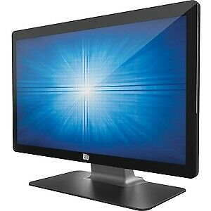 £547.55 • Buy Elo 2202L 54.6 Cm 21.5  Lcd Touchscreen Monitor 16:9 25 Ms Projected Capaci