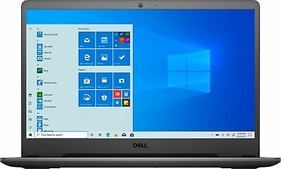 """View Details Dell - Inspiron 15.6"""" FHD Touch-Screen Laptop -Intel Core I5 - 12GB Memory -... • 599.99$"""