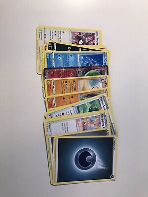 $17 • Buy Random Pokemon Pack With Qr Code Card 17 Cards