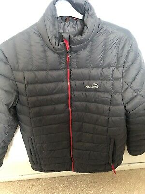 £4.99 • Buy Peter Storm Padded Jacket Size S