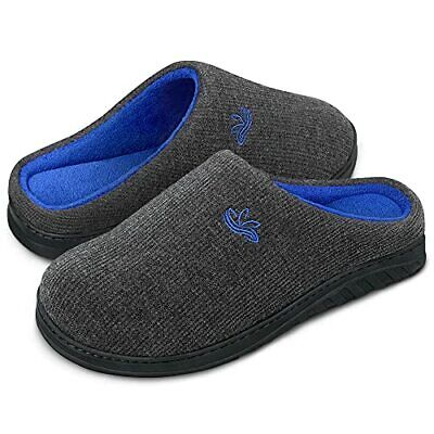 £26.51 • Buy [Bergman Kelly] Men's Slippers, Ranger Collection (Multi-Colo... From Japan