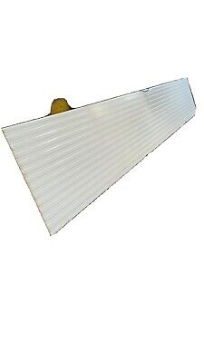 £120 • Buy Cold Room Panels, Insulated Panels, Roof Sheets, Insulated Cladding, Cold Store
