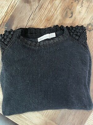 AU20 • Buy Alice Mccall 12 Knitted Jumper