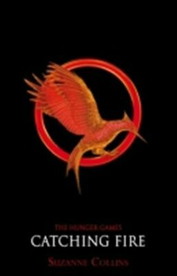 £9.80 • Buy The Hunger Games 2. Catching Fire