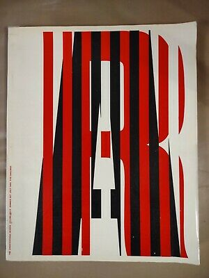 £14.99 • Buy The Architectural Review 857 July 1968 Magazine Adhocism On The South Bank