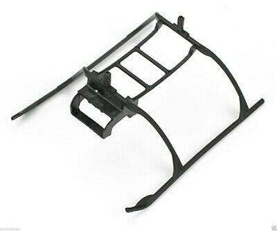 £3.62 • Buy Latest New Blade Nano CP X Landing Skid & Battery Mount CPX NCPX NCP X #EFLH3004