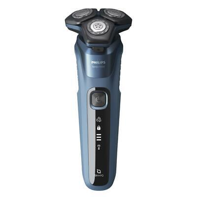AU289.99 • Buy Philips Series 5000 Wet & Dry Electric Shaver