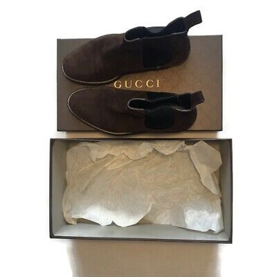 £39.99 • Buy Gucci Boots