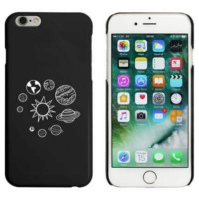 £8.99 • Buy 'Solar System' Mobile Phone Cases / Covers (MC019934)