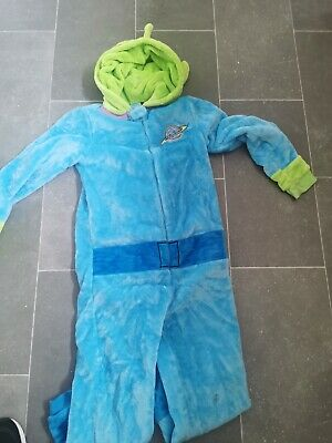 £5.25 • Buy Toy Story 3 Onzie Age 9-10