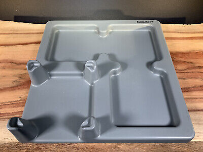 AU13.34 • Buy Formlabs Form1+ 3D Printer Finishing Tray Only