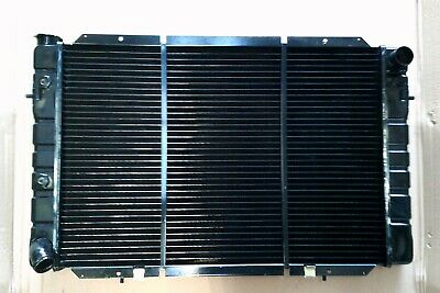 Holden Wb Radiator | Compare Prices on Dealsan