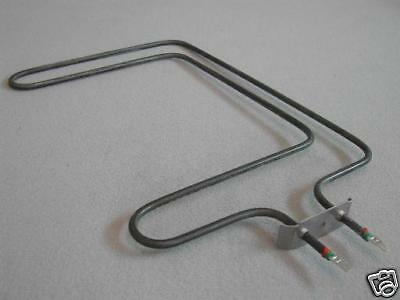 CREDA JACKSON Compatible OVEN COOKER ELEMENT 1200W Fits 6224700 • 10.95£