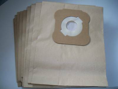 KIRBY SENTRIA Compatible DIAMOND & ULTIMATE G DUST BAGS X 9 PK • 5.92£