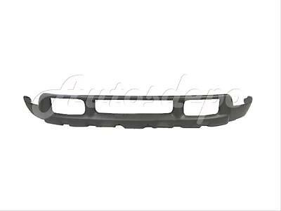 $72.91 • Buy For 1999-2004 Ford Super Duty / 00-04 Excursion Front Upper Valance Deflector