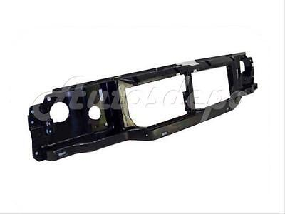 $74.31 • Buy For 2001-2003 Ford Ranger Headlight Header Mounting Panel