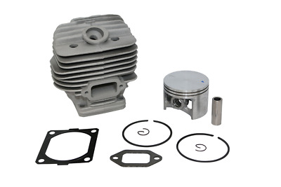 AU95 • Buy Piston & Cylinder Assembly Kit For Stihl 066 MS660 Chainsaw 56mm Rebuild New