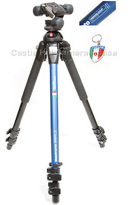 AU399 • Buy Manfrotto Limited Edition World Cup Tripod