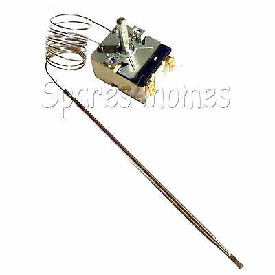 Genuine EGO Universal Fan Oven Cooker Thermostat Hotpoint Creda Belling Indesit • 12.83£