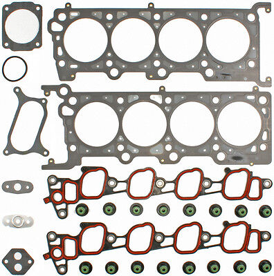 Car & Truck Parts MLS Cylinder Head Gasket & Silicone Fits
