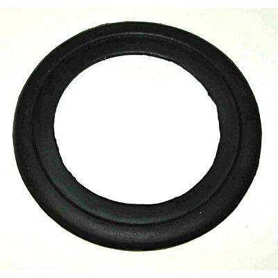 $15.99 • Buy Gas Tank Grommet For Jeep M38 M38A1 1950-1968 Fuel Filler Neck 12023.11 Omix-ADA