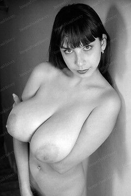 AU20.81 • Buy 8x10 Print Sexy Model Pin Up Nudes Busty Torpedos #85623