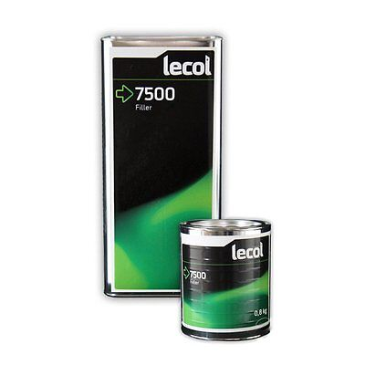 £24.95 • Buy Lecol 7500 Wooden Flooring Gap/Joint Filler For New & Reclaimed Parquet & Boards