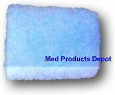 $10.70 • Buy 12 NEW ResMed S8 Series CPAP Filters S-8 Box Of 12 Filters