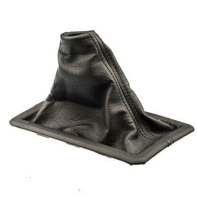 $45.68 • Buy 2005-2009 Ford Mustang Manual Transmission Shifter Boot Cover OEM 8R3Z-7277-AA