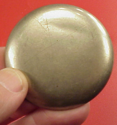 $ CDN782.02 • Buy Vintage Pocket Watch Case Dent Removal Easy Way Low Cost Tools Information Only