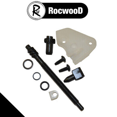£9.41 • Buy Chain Adjuster Assembly Kit Fits Husqvarna 362, 365, 371 & 372 Chainsaw