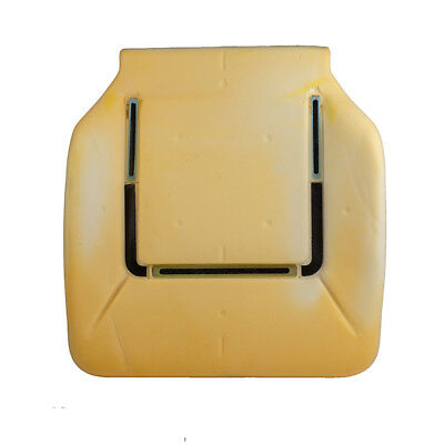 $94.66 • Buy 2002-2005 Ford Explorer Mountaineer Front Seat Cushion Pad OEM 3L2Z-78632A22-AA