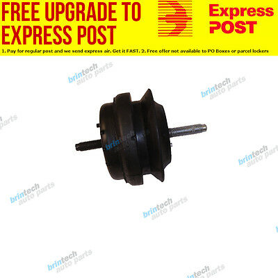AU70.38 • Buy 2005 For Holden Commodore VZ 6.0 Litre L76 Auto & Manual Front Engine Mount