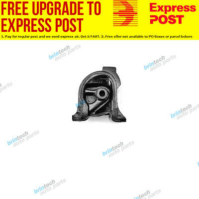 AU45 • Buy 1996 For Toyota Corolla AE101R 1.6L 4AFE Auto & Manual Front-09 Engine Mount