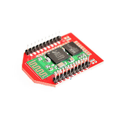 £3.30 • Buy  HC-05 Bluetooth Bee V2.0 Master And Slave Module For Compatible Xbee Arduino