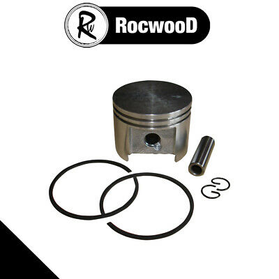 £9.17 • Buy Piston & Rings Assembly Fits Stihl TS400 Cut Off Saw