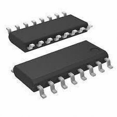£9.99 • Buy M51996fp Mitsubishi Smd Integrated Circuit M51996afp ''uk Company Since 1983''