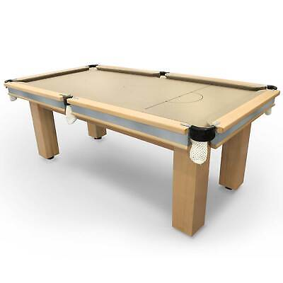 AU3920 • Buy 7 Foot Slate Premier Deluxe Pool Table
