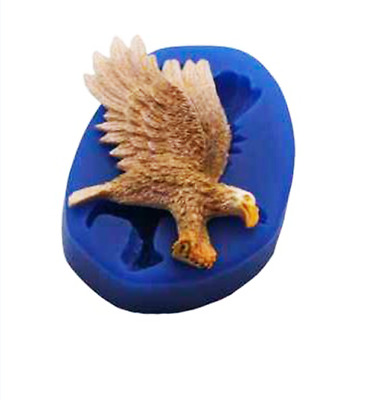 Eagle Lion - A287 FIRST IMPRESSIONS MOLDS - Silicone Moulds • 16.05£