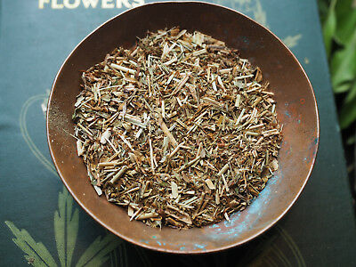 Herbs, Spices & Resins For Incense & Spell Making - Wicca, Pagan, Witchcraft • 2.45£