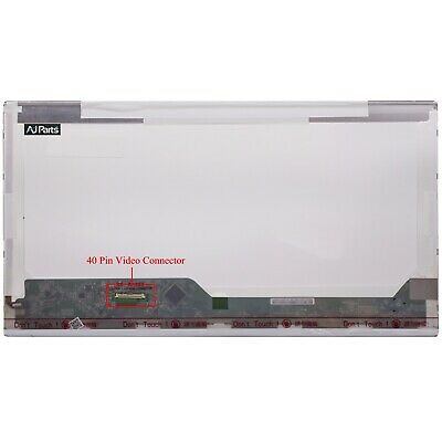 £60.99 • Buy Compatible For HP PAVILLION G7-2269WM Laptop Screen 17.3  LED LCD HD+ Display