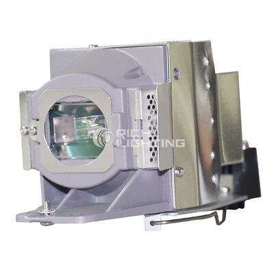 $ CDN113.05 • Buy Replacement Projector Lamp With Housing 5J.J7L05.001 For BenQ W1070 / W1080ST