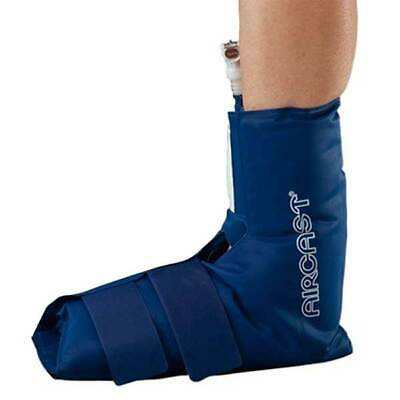 £48.46 • Buy New AirCast Ankle Cryo/Cuff Therapy System