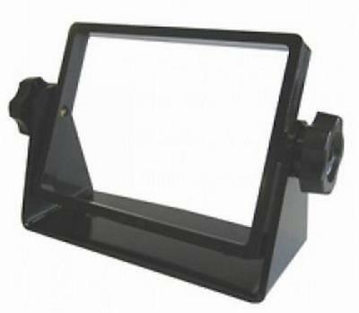 Nasa Marine Cradle Mount Bracket - Clipper AIS Radar Navtex Weatherman • 24.95£