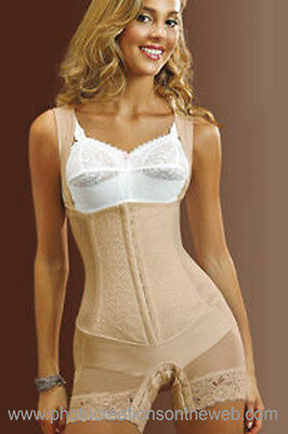 £144.86 • Buy Ardyss,body Magic-shapers, Reduces Fat/waist In Minutes-instant Tummy Tuck $250.