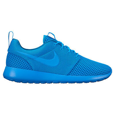 innovative design c6f67 dc007 NIKE Scarpe UOMO Shoes Roshe One SE NEW Sneakers NUOVE Photo Blue RUN
