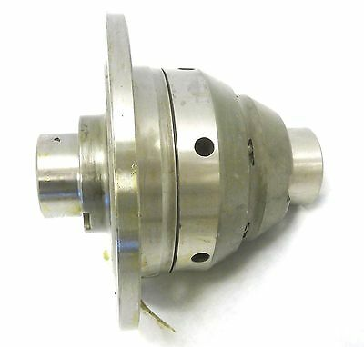OBX Helical LSD Limited Slip Differential Fits 01-05 IS300 06-12 IS250 RWD Only • 655.16$