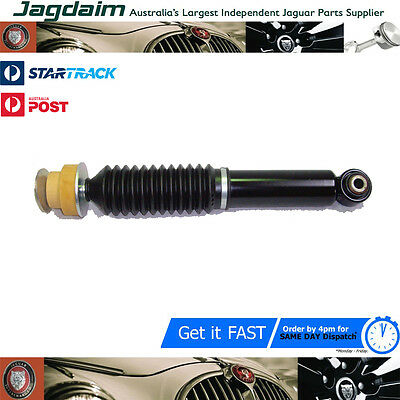 AU283.75 • Buy New Jaguar XJ X300 XJ6 Rear Shock Absorber MNA3540AD