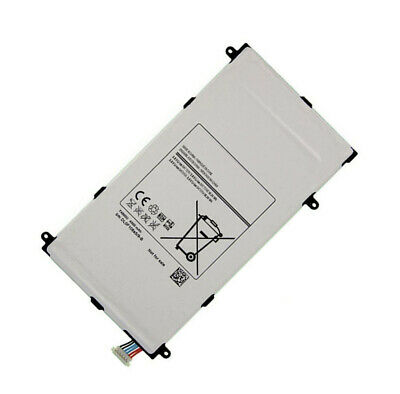 $11.89 • Buy OEM Battery For Samsung Galaxy Tab Pro 8.4 SM-T320 T321 T325 T4800K T4800E USA