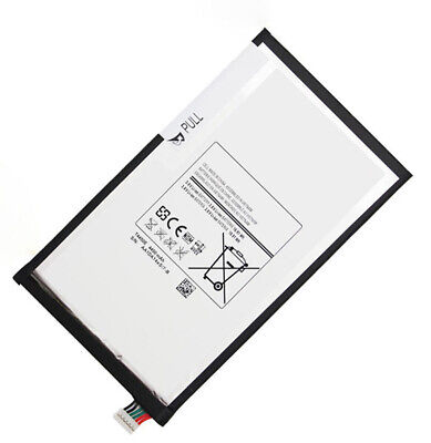 $10.69 • Buy Genuine OEM T4450E Battery For Samsung Galaxy Tab 3 8.0 SM-T310 T311 T3110 T315